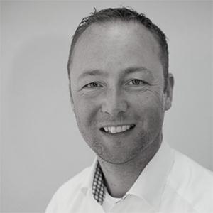 Eddie van Eeken - Event Producer & operationeel managerHaarlemvalley ( project PIM & PYS)