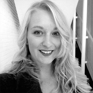 Eva Kleingeld - Content Creator & EntrepreneurHaarlemvalley (Project PIM)Haarlemvalley MarCom (Project Radboud)