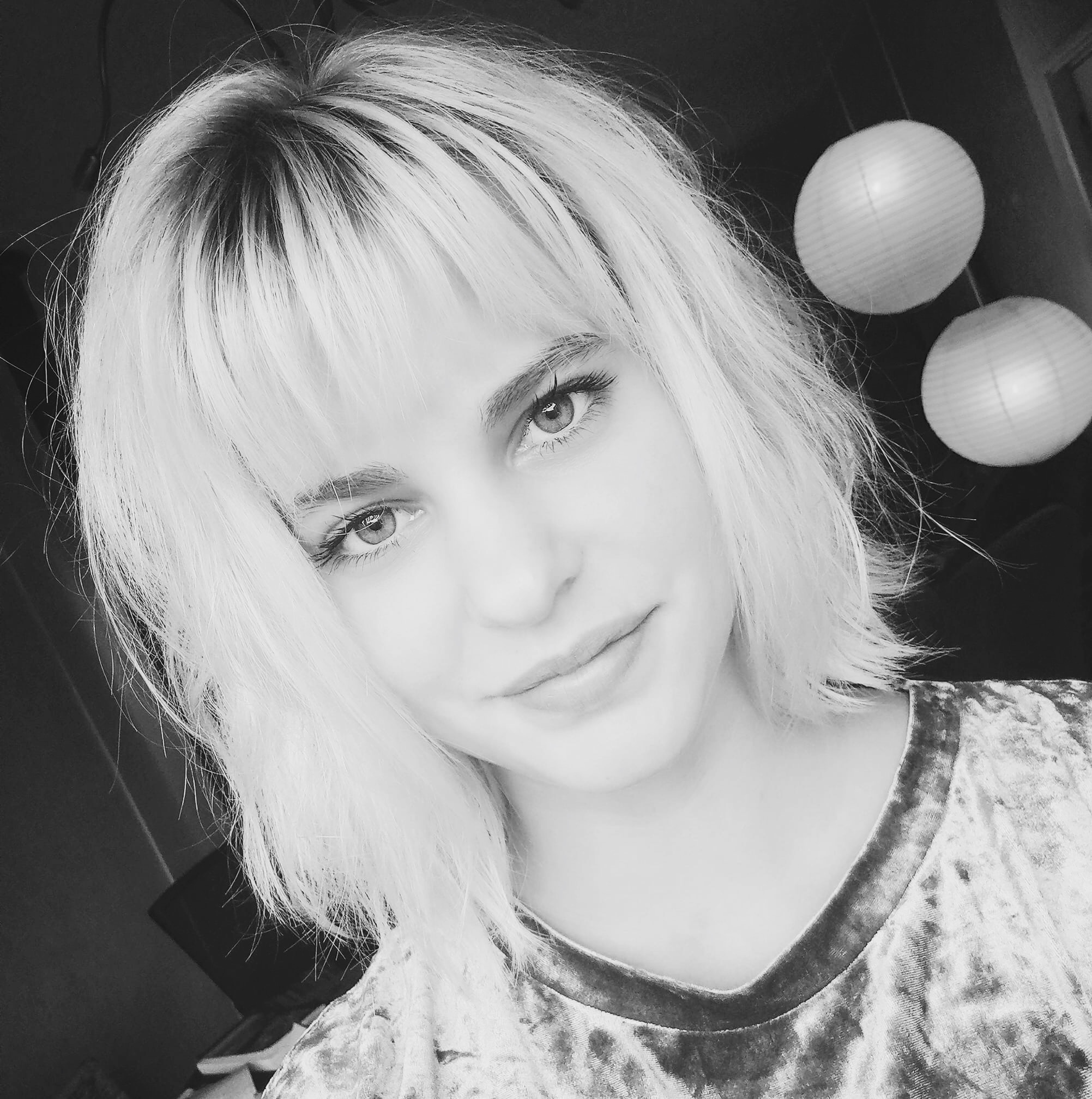 Michelle Koopman - Marketing & CommunicationHaarlemvalley (Project PYS)