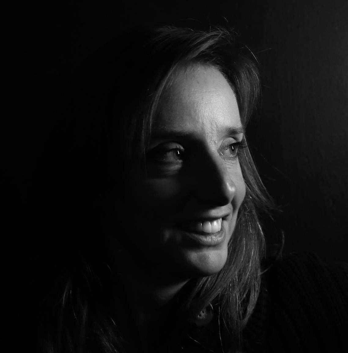 Sandra Reeb-Gruber - Innovative Education entrepreneurHaarlemvalley (project PYS)