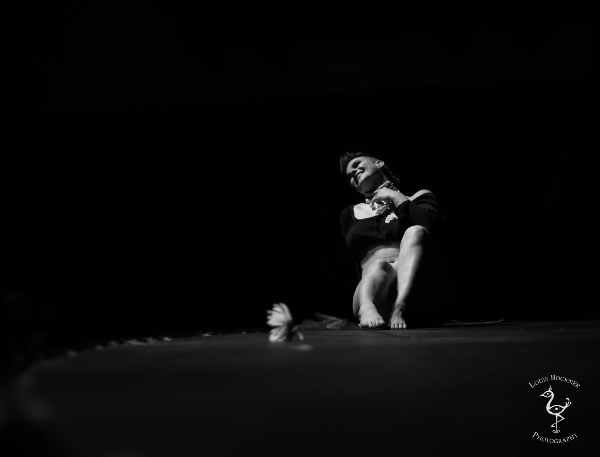 Photo: Louis Bockner Photography