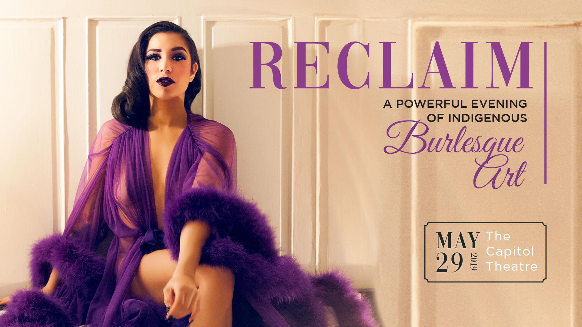 Reclaim Facebook Event Cover Image.jpg