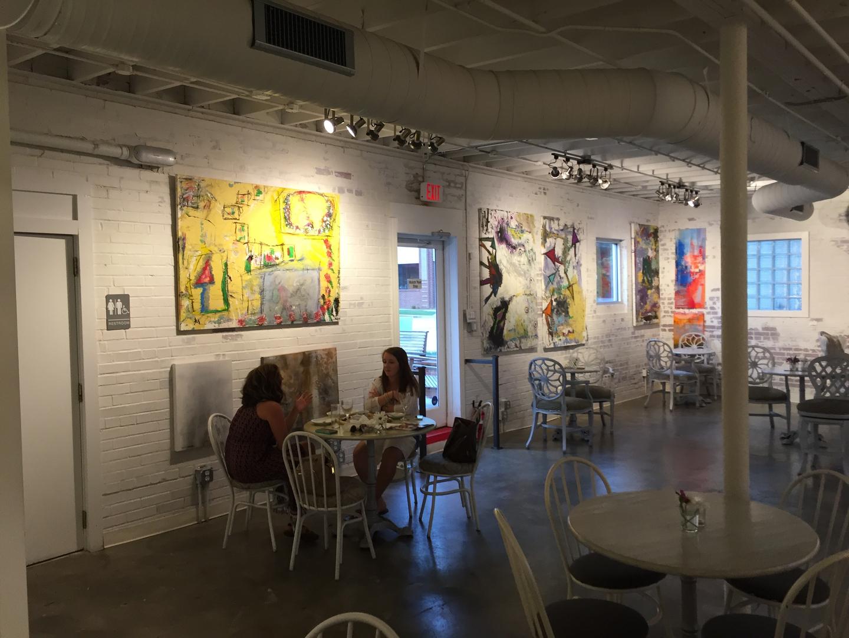 gallery cafe 1.jpeg