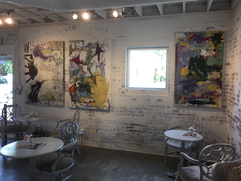 gallery cafe 2.jpeg