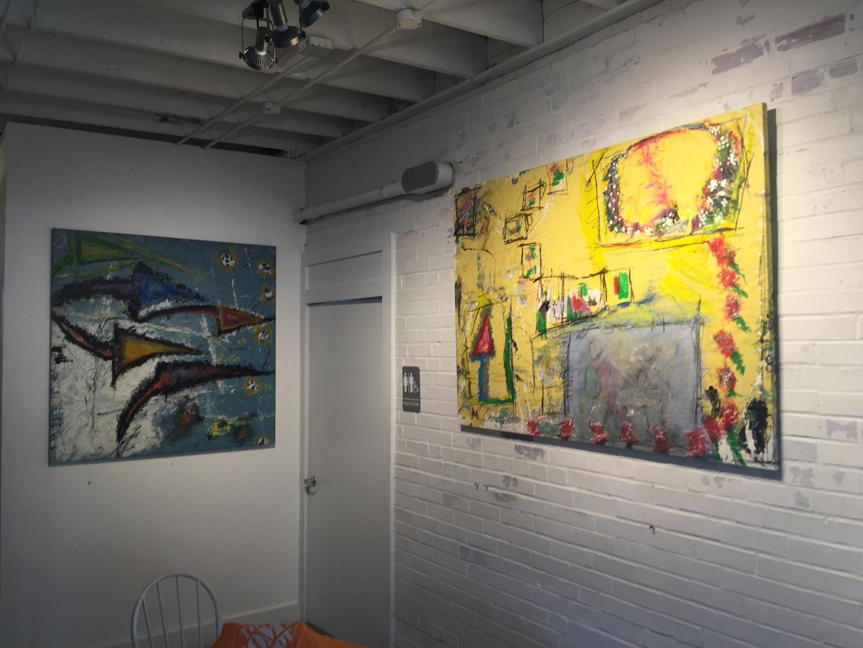 gallery cafe 3.jpeg