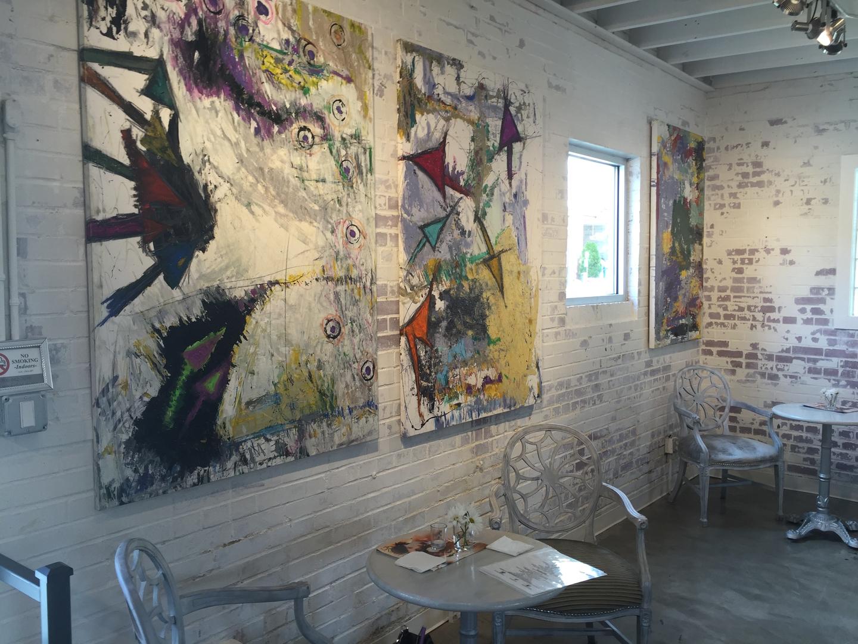 gallery cafe 4.jpeg
