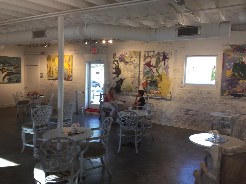 gallery cafe 5.jpeg