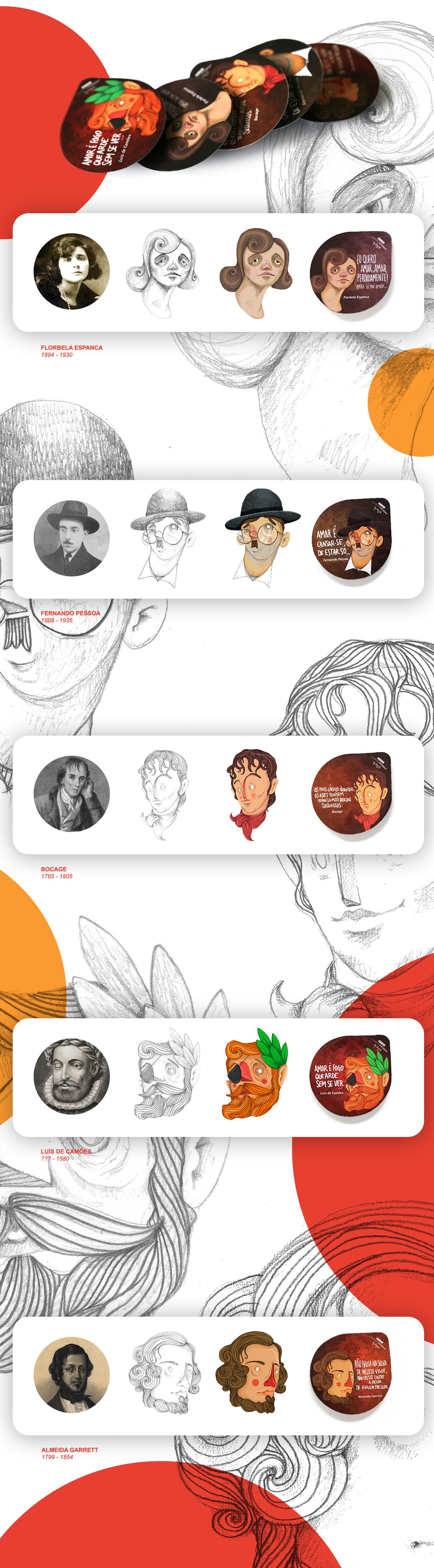 TiagoVaz_Creative_Condoms_03.2.jpg