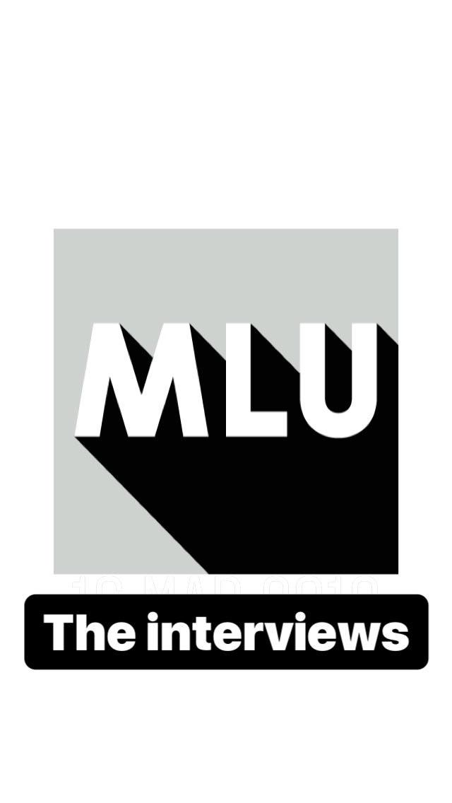 MLU interviews.jpg