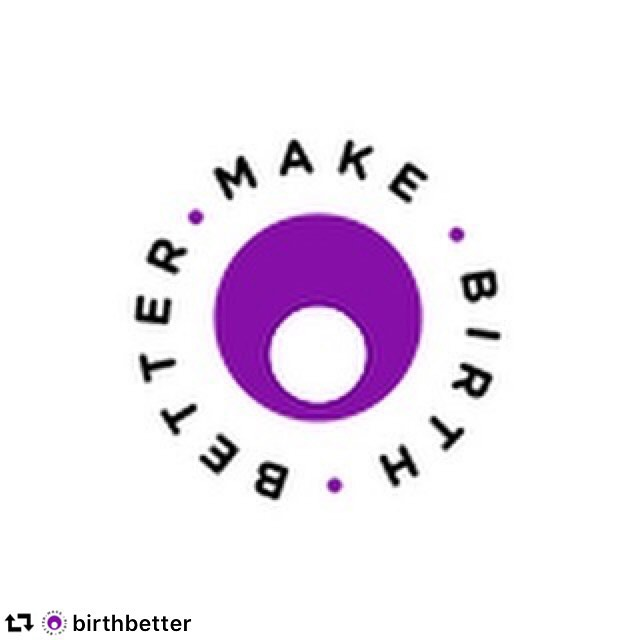 """#repost @birthbetter ・・・ I was recently asked to contribute something small to the @birthbetter manual about how we might improve disabled women's' experiences of pregnancy and birth. This is some of what I wrote - """"I was very lucky that my experiences were mostly positive. However, as I have got to know other disabled mothers and have learned more about the field, I have seen flaws in my own care and discovered that most disabled mothers experience similar issues.  Disabled women frequently report feeling that they are not listened to in the process of pregnancy and birth. Disabled women, like all women, are experts in their own bodies. They know their strengths and their limitations. Healthcare professionals and women can learn from each other and together plan a birth that meets the woman's needs and wishes.  Disabled mothers need compassionate support to help them prepare for new motherhood. The practicalities of pregnancy, birth and the post natal period are complicated for women with physical disability. However, thinking and talking about these practicalities with non judgemental healthcare professionals is enormously helpful. This is made a lot easier if varying access needs are met by surgeries, clinics and hospitals.  Finally, communication between healthcare professionals is vital to ensure that disabled women's pregnancies and births are planned and carried out in the best possible way for them and their babies. Many women with complex disabilities will be under the care of a number of different professionals, perhaps in different hospitals.  Pregnancy, birth and motherhood can feel enormously isolating for disabled mums. Trudy Williams is the maternal medicine specialist midwife at St George's Hospital. She has created a buddy system whereby disabled mothers can be paired with women who have had their babies whilst living with same condition. She has found this peer support extremely beneficial. The experiences of women in the same and similar situation"""