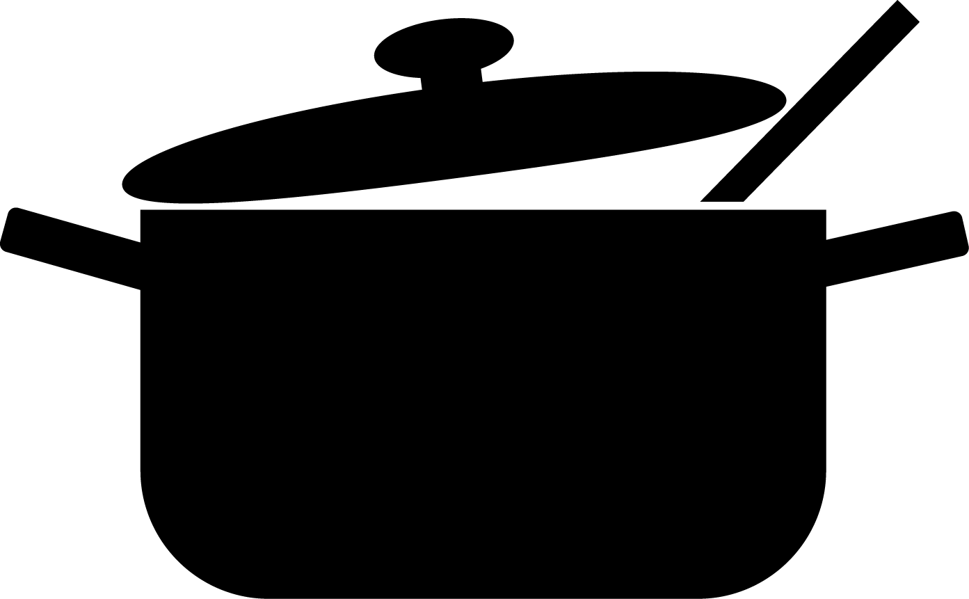 We_prepare_your_meal (1).png