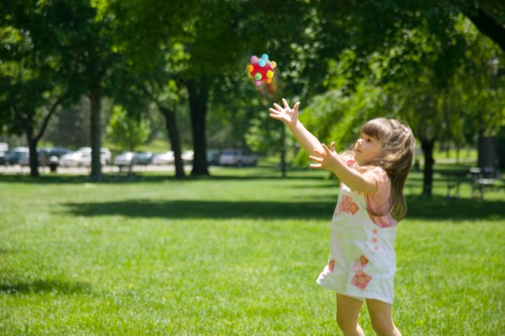 Spielsituation 3-kleinerer Ball.jpg
