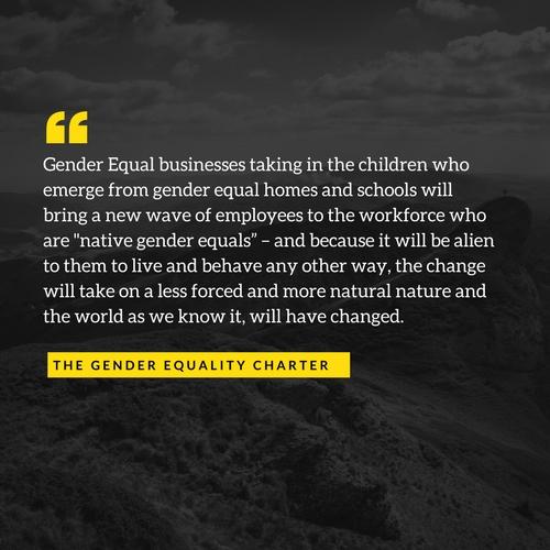 Gender Equal businesses .jpg