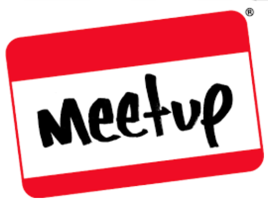 Tools: join regular diversity    meetups