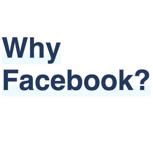 Read:    Facebook Life (Corporate website)    Facebook