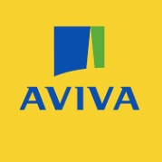 Read:    Our People    Aviva