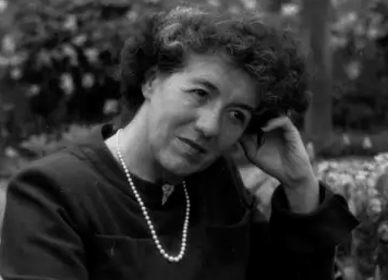 Enid Blyton 50 years on: Let's be more critical about books venerated in the past    The Independent