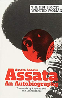 Assata: An Autobiography    Assata Shakur