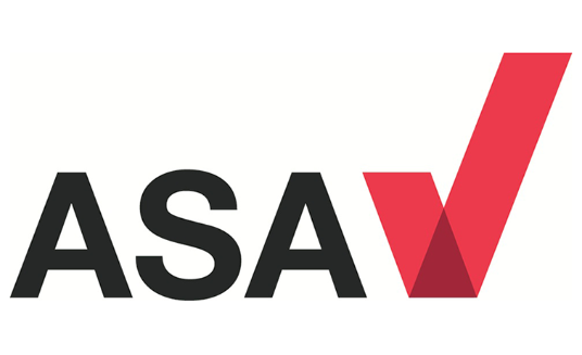 ASA  Guiding principles on depicting gender stereotypes