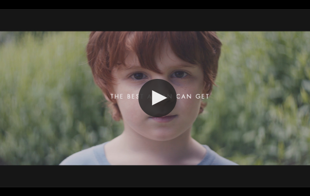 Gillette® Campaign Inspires Men to Re-Examine  What It Means to Be Their Best