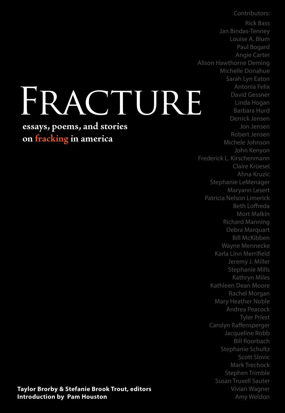 Cover_Fracture_Large_2016.jpg