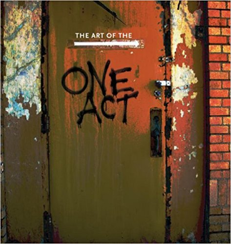 Cover_Art of the One Act.jpg