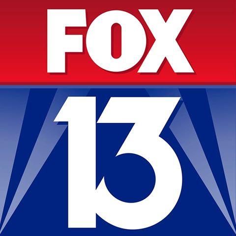 Smash room of tampa and lakeland on Fox 13.jpg