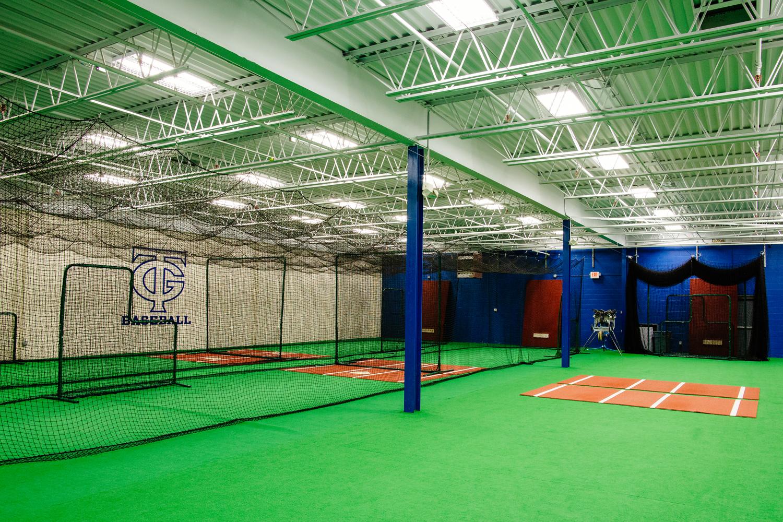 facility4.jpg