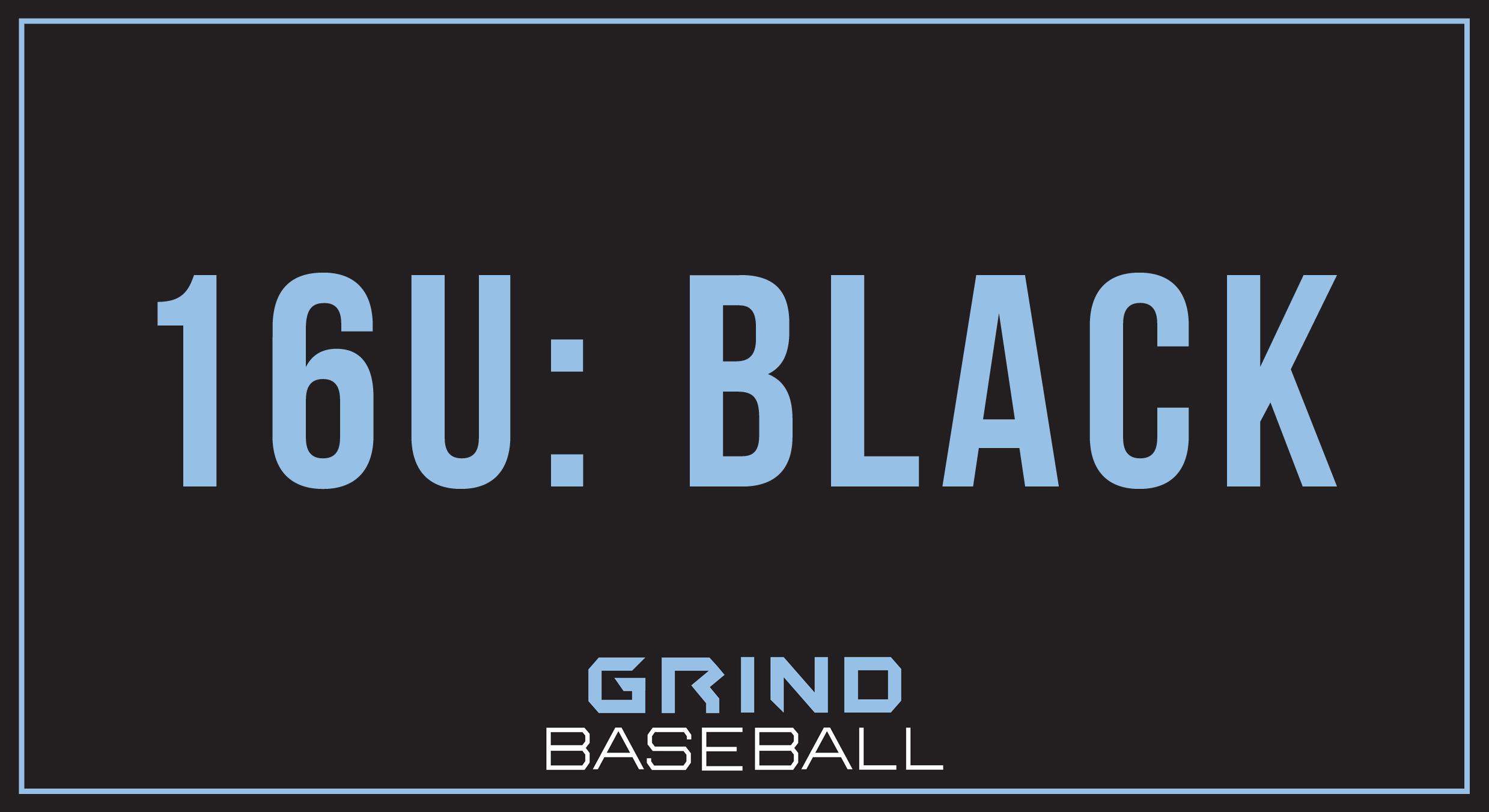 16u-black.jpg