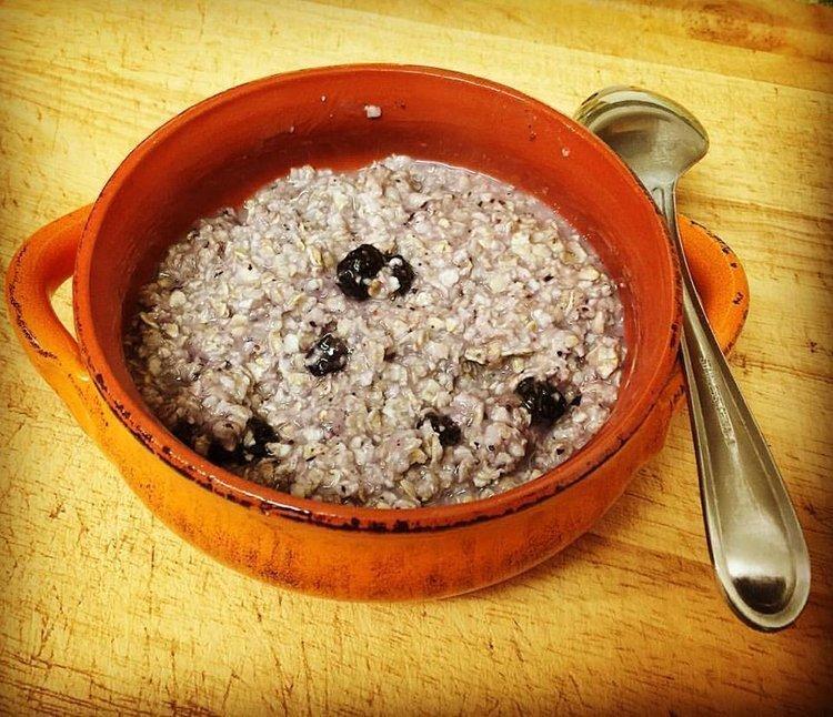 protein-oatmeal.jpg