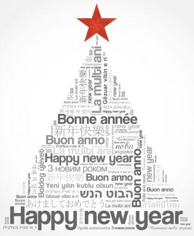 Happy-New-Year_