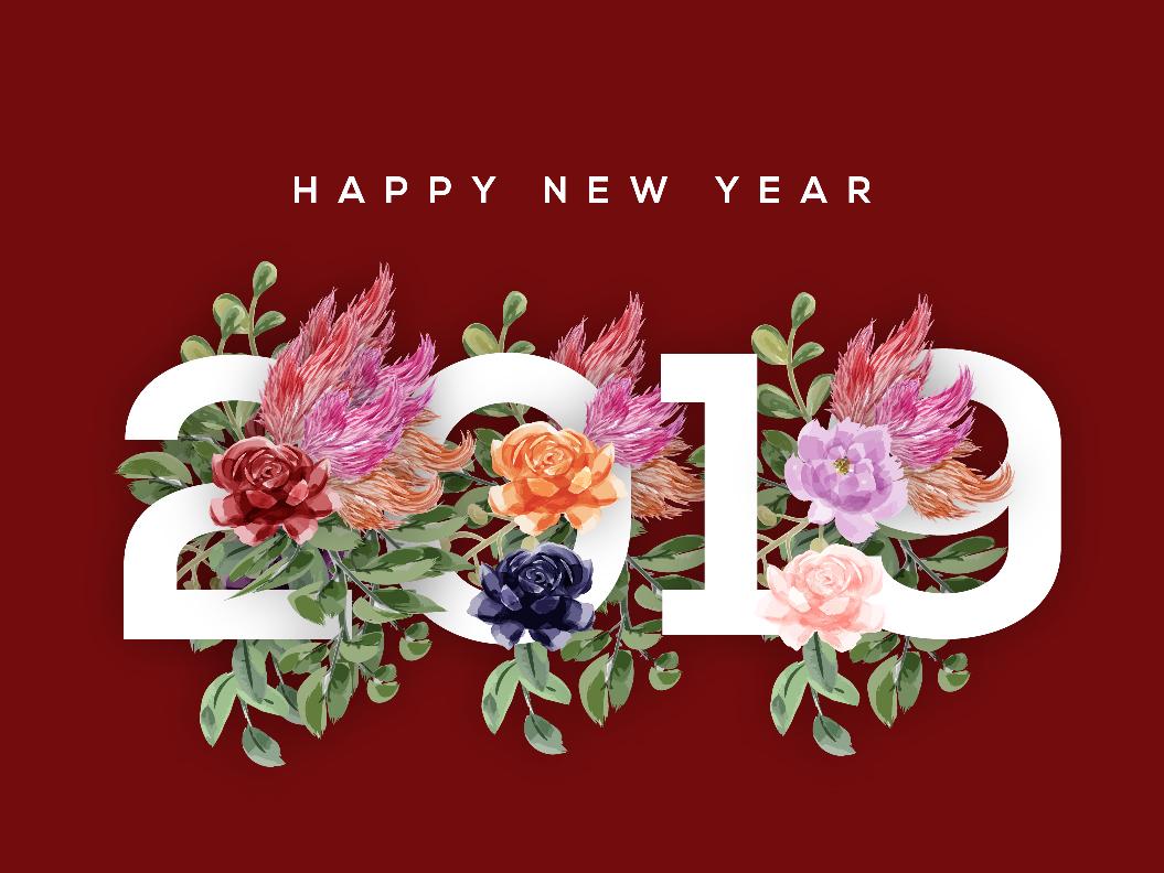 happy_new_year_2019_