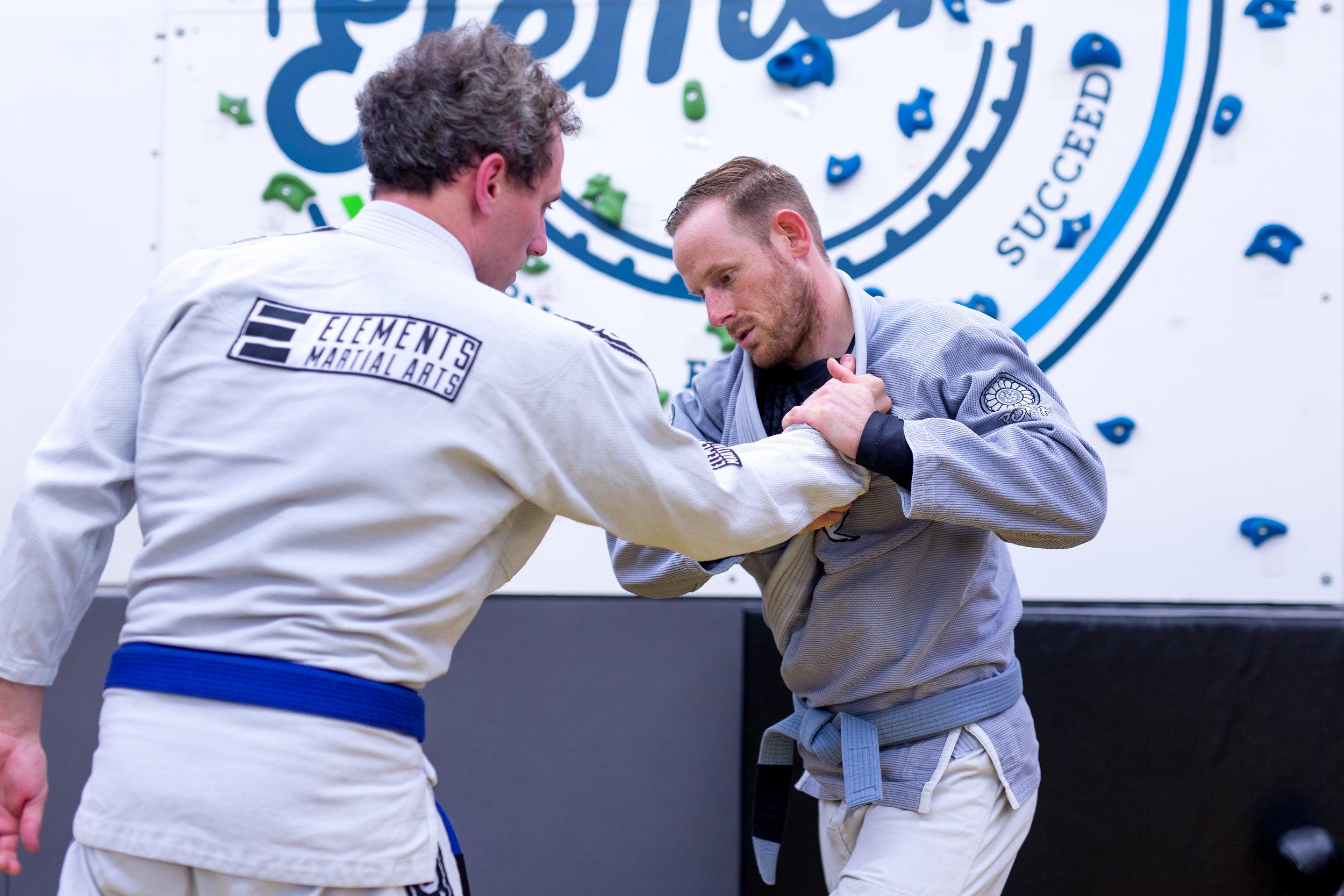 Martial Arts Classes Lewes BJJ Brazillian Jiu Jitsu