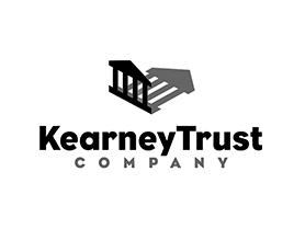 Kearney Trust.png