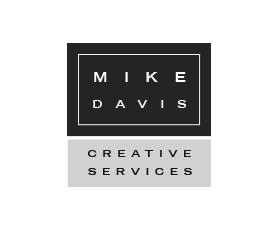 MikeDavis.png