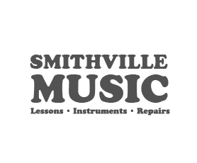 Smithville Music.png