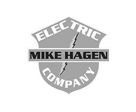 Hagen Electric.png