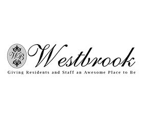 Westbrook.png