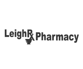 LeighrPharmacy.png