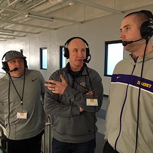 Dan Hermon, Andy Martens, Coach Stegemen.png