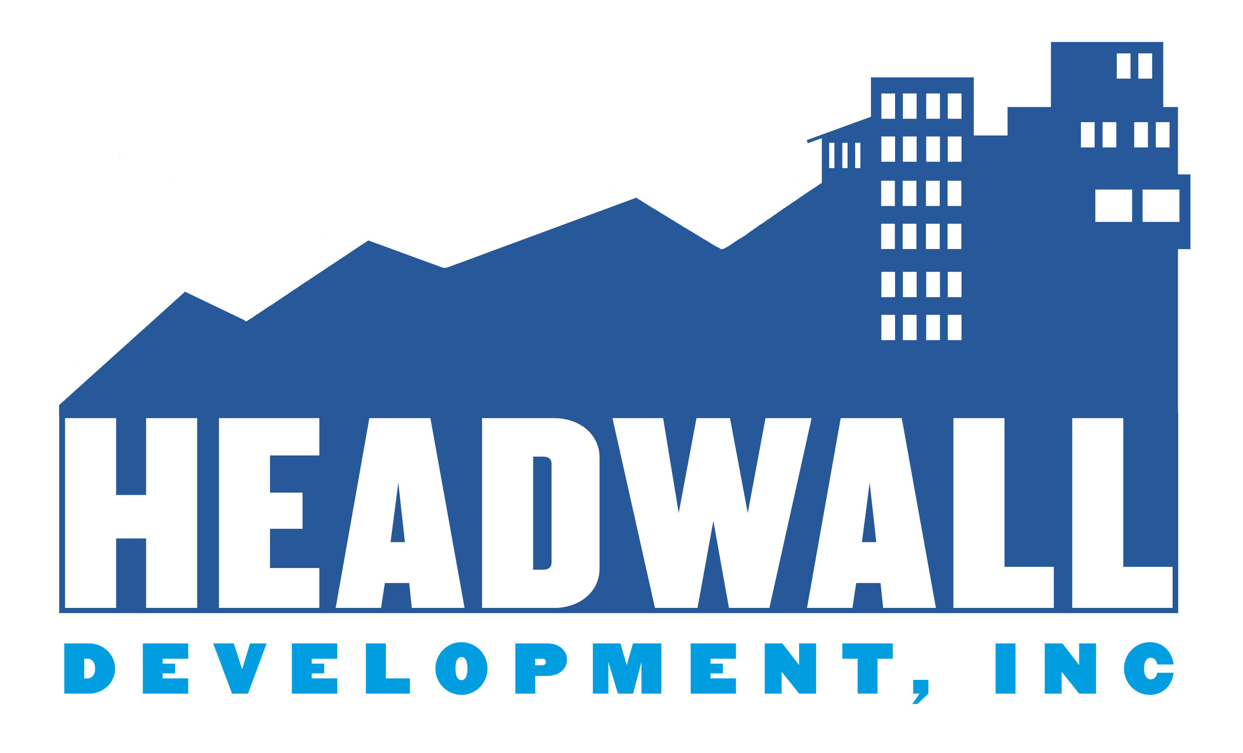Logo.Headwall.jpg