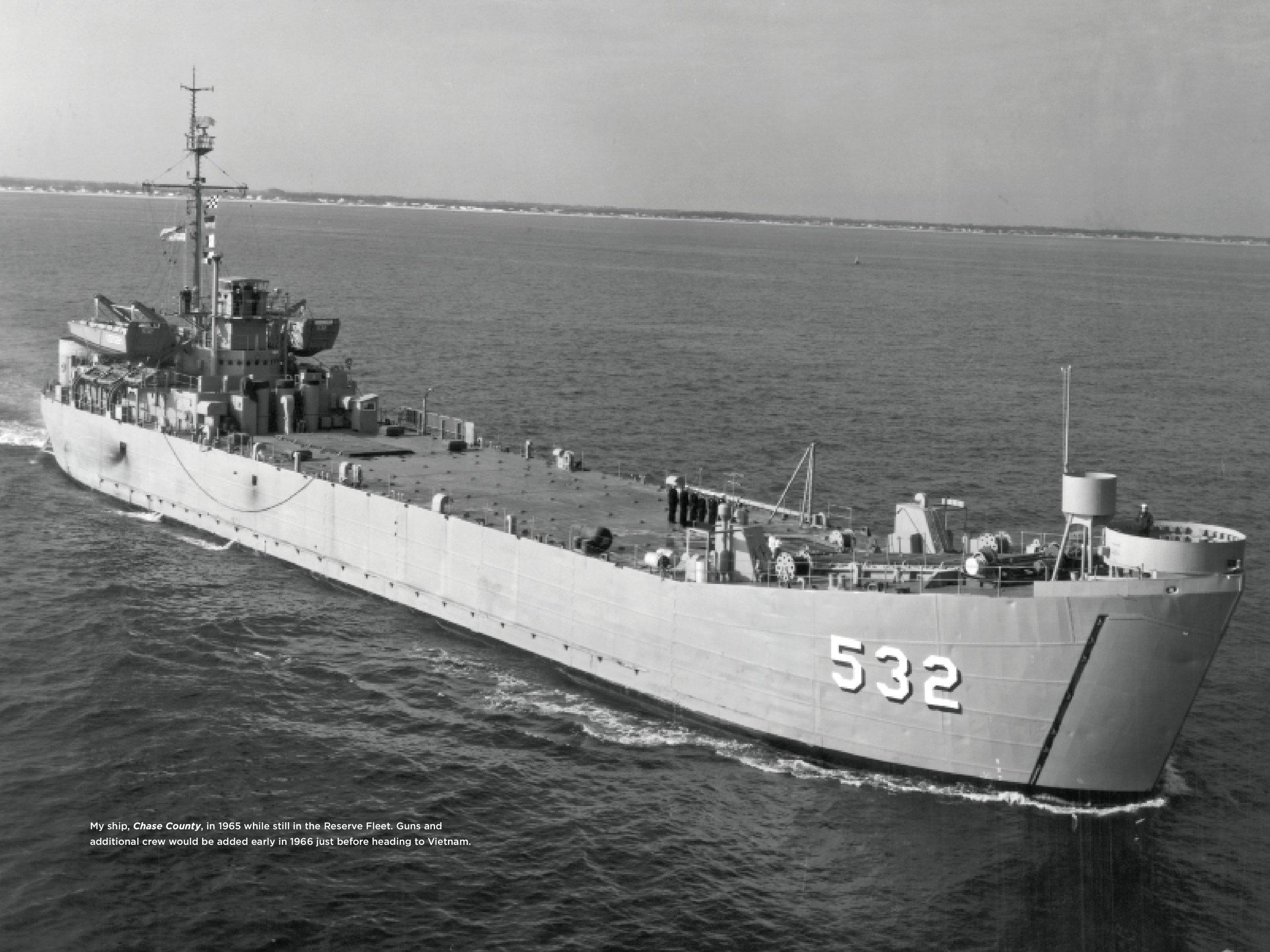 1966.shipimagebleedspread.jpg