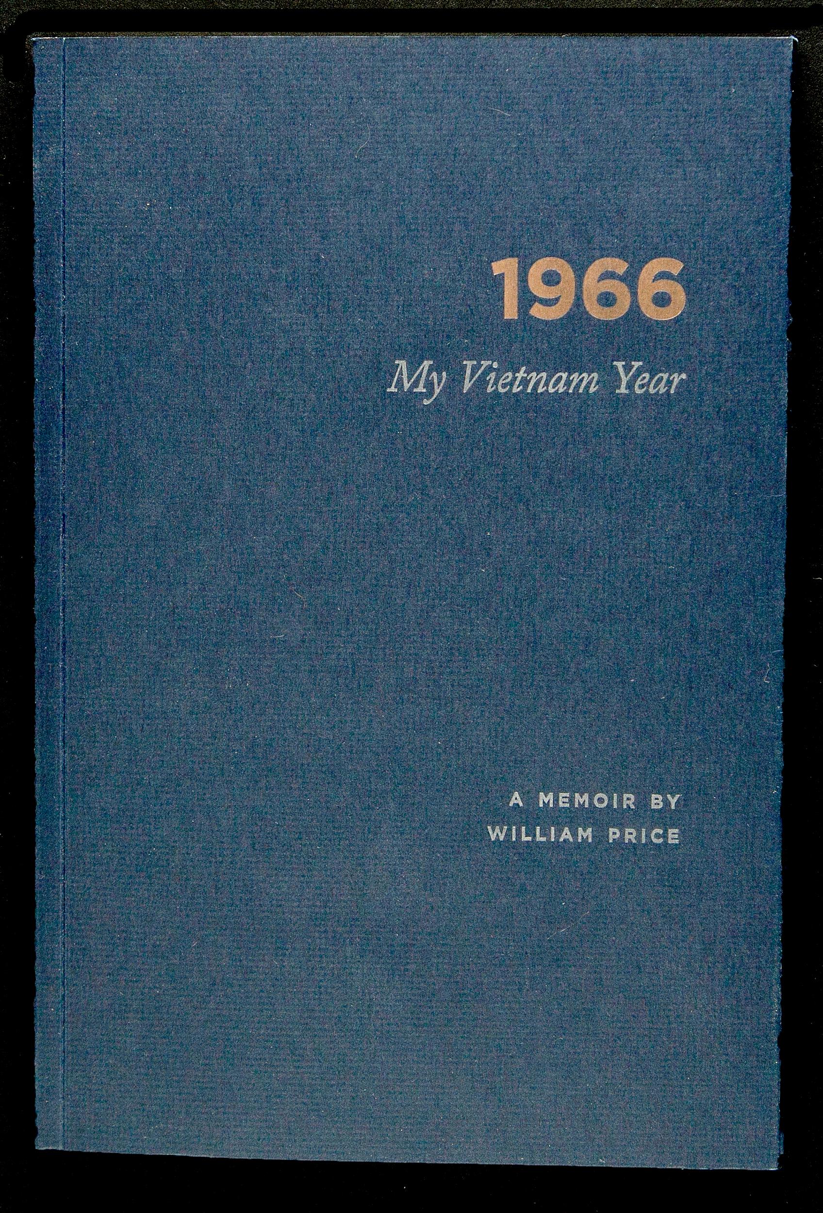 1966cover.letterpress.jpg