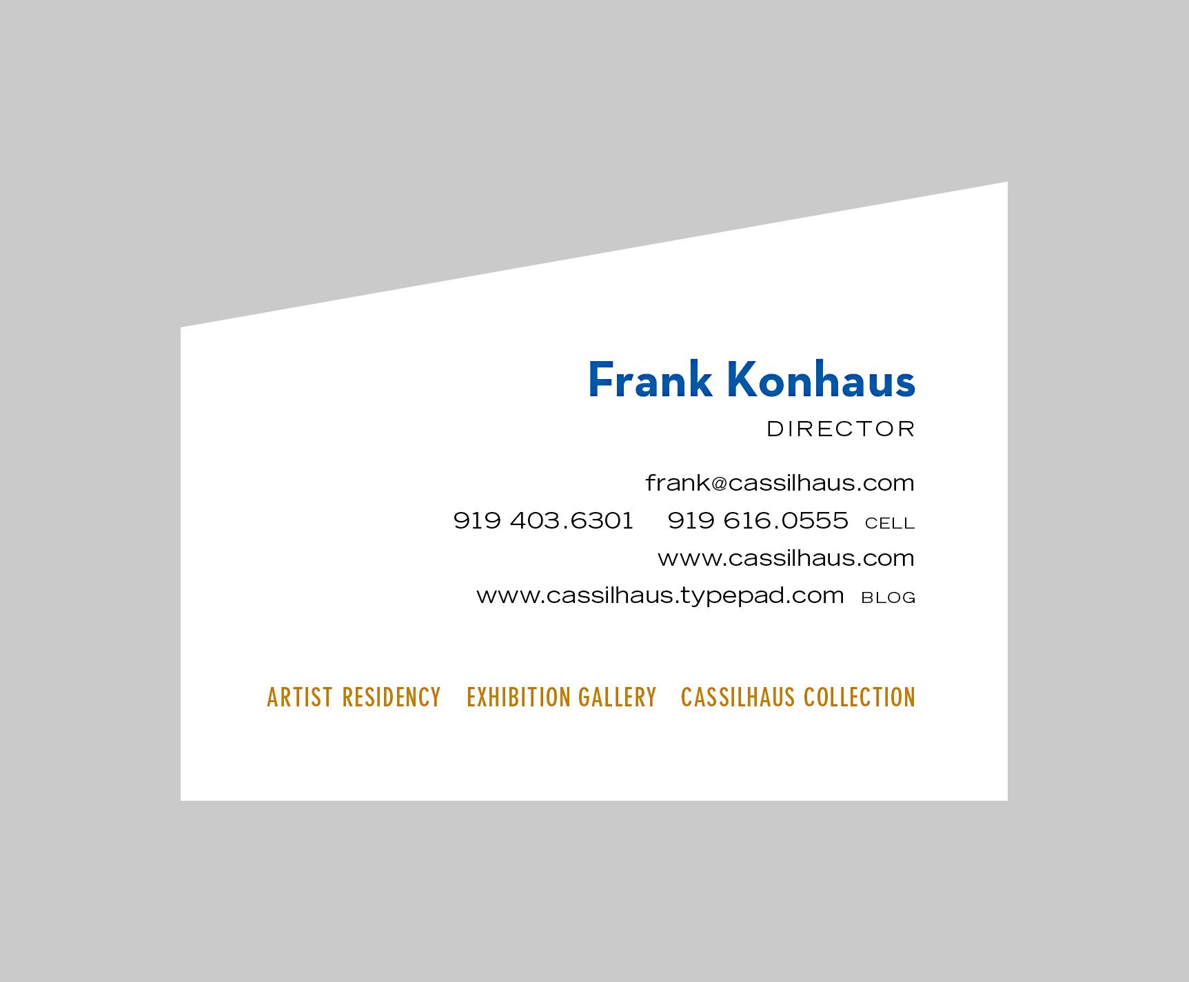 Card.Cassilhaus.trap.back.jpg