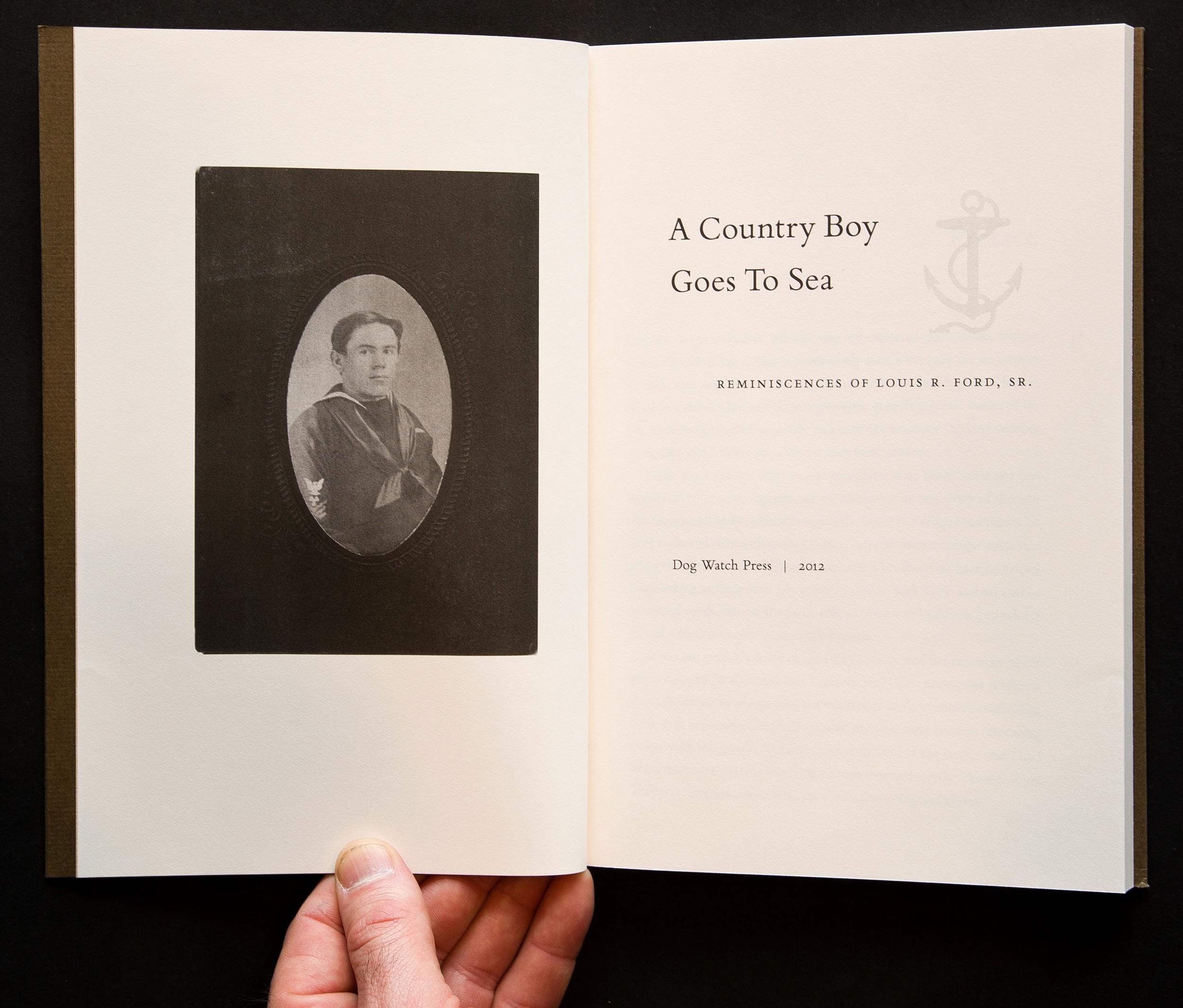 Countryboy.titlespread.jpg