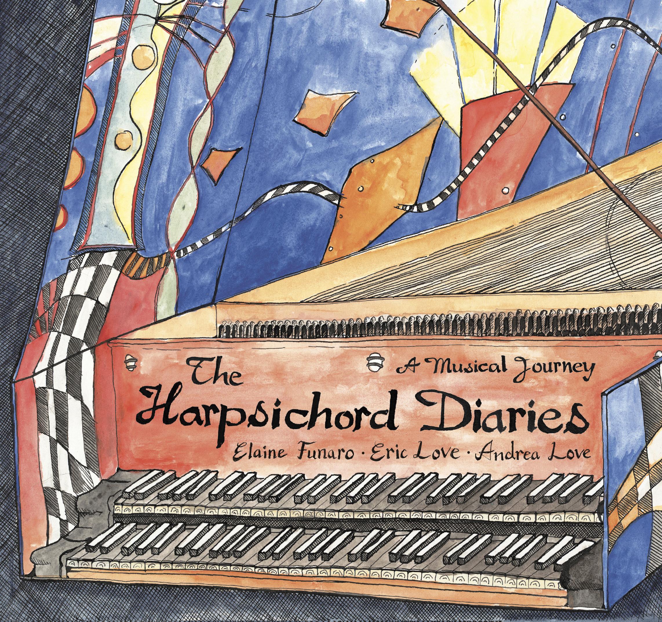 Frontcover.Harp.jpg