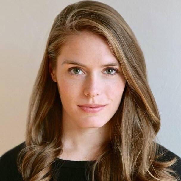 Jacqueline Keeley