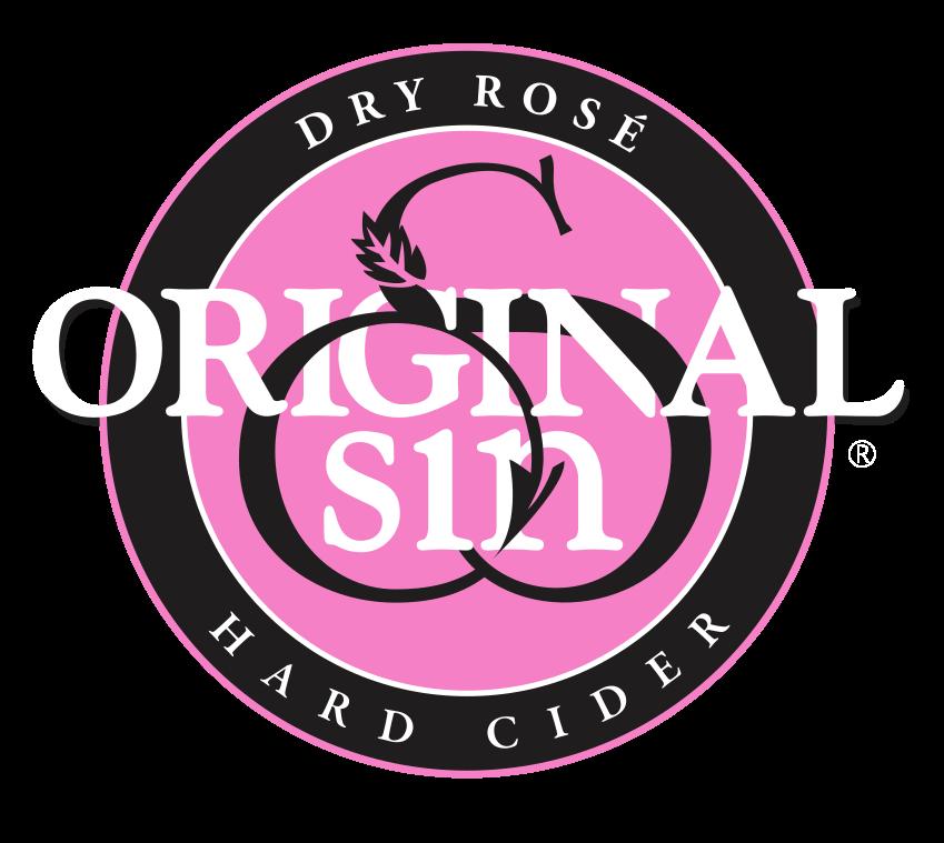Original Sin Rose Cider.png
