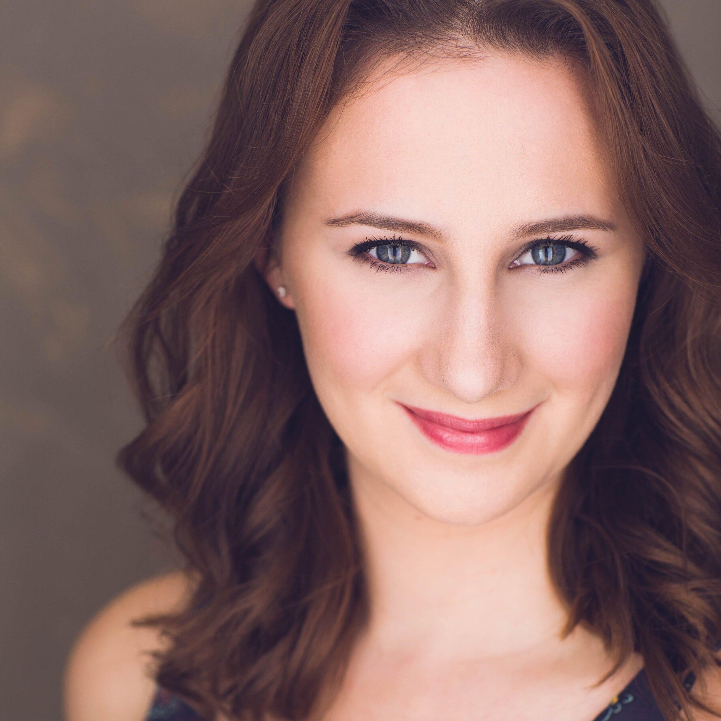Emma Clinch