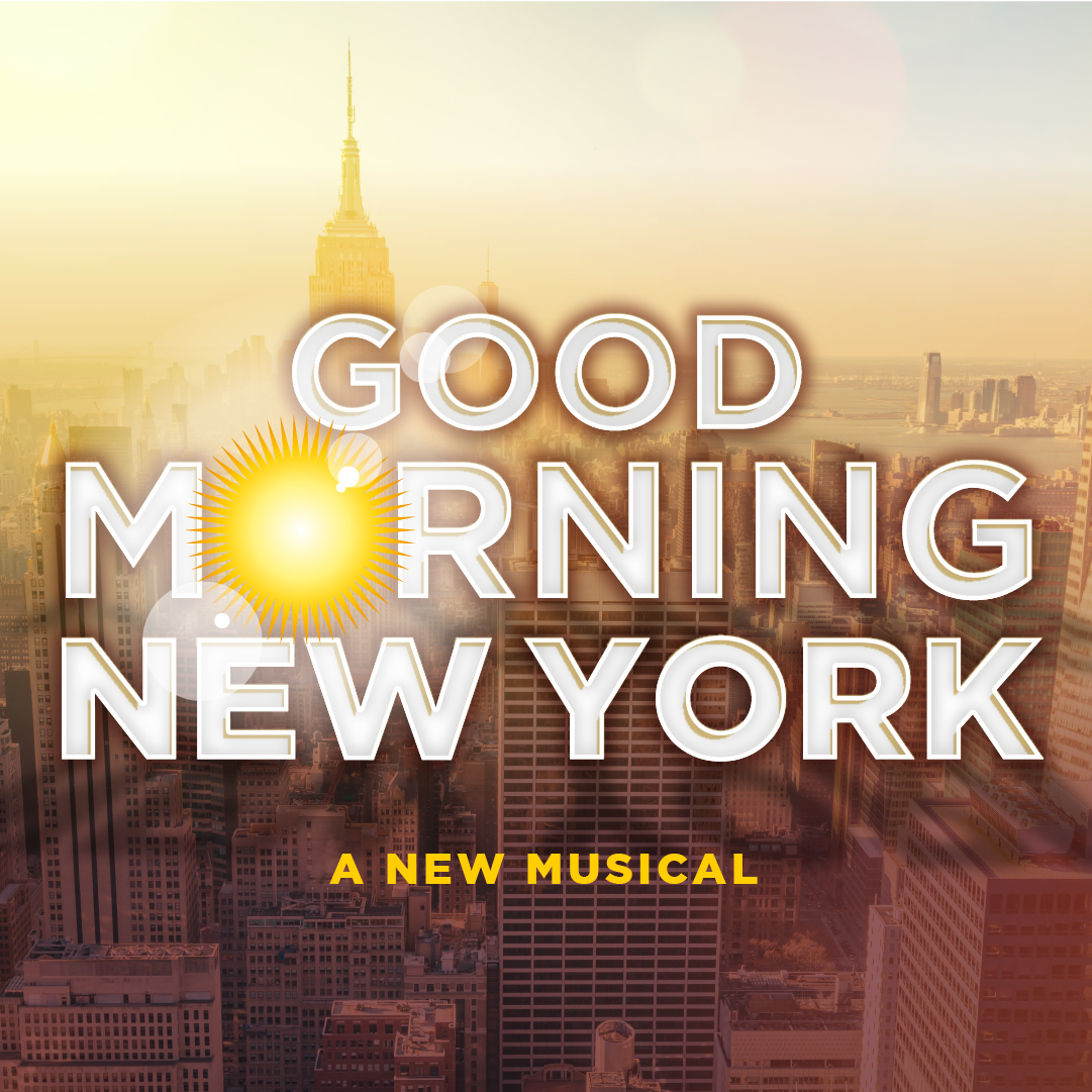 good morning ny_instagram_1080x1080.png